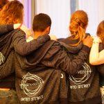 Driven Academy, voor Support Groepen voor Jongeren, bij angst, overprikkeling, paniek, eenzaamheid, eetproblemen, slaapproblemen en depressie.