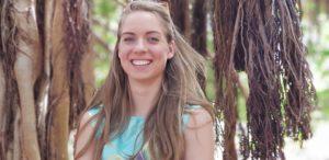ella-dekker-driven-nederland-angst-supportgroep-eigentijdse-jongeren